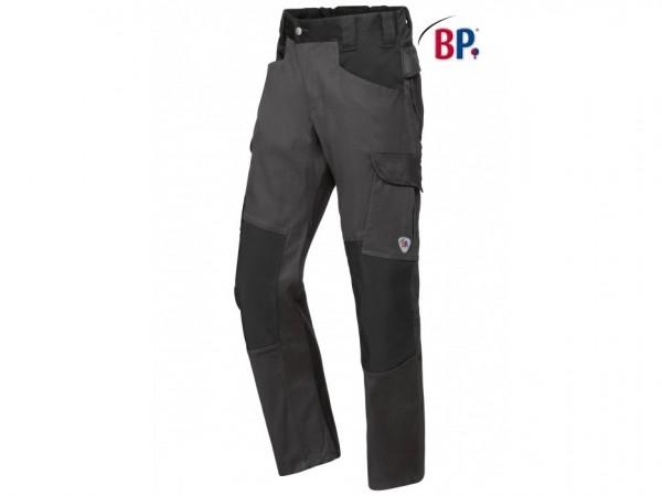 BP® Arbeitshose für Herren, 70% Baumwolle, 28% Polyester, 2% Elasthan