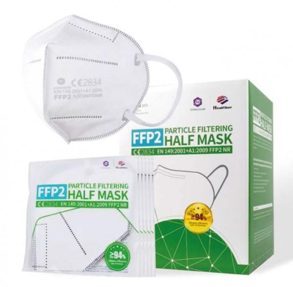 SQ Germany FFP2 Masken