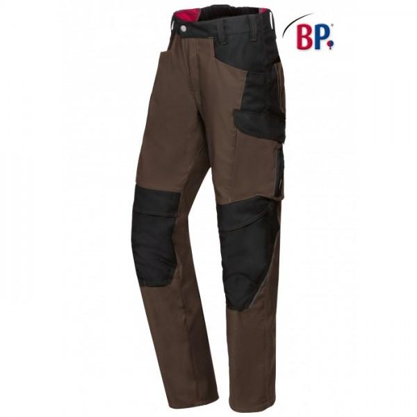 BP® Arbeitshose für Herren 65% Polyester/ 35% Baumwolle