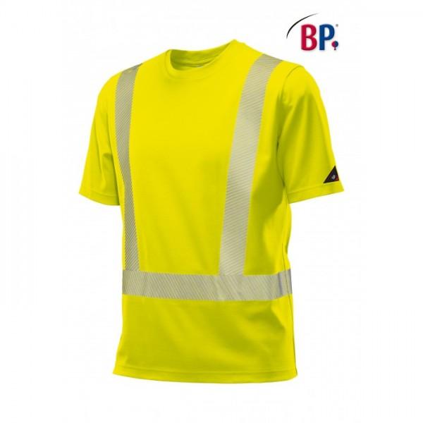 BP® T-Shirt unisex